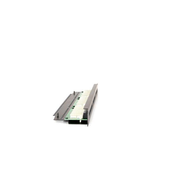 RACKTEL RL PP24360 06 scaled