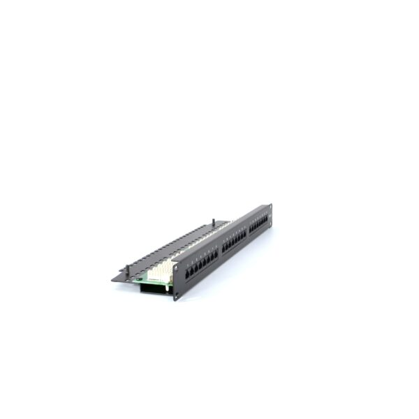 RACKTEL RL PP2436a 16 scaled