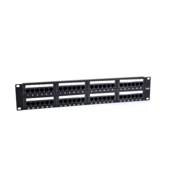 RACKTEL RL PP4886a 12 scaled