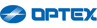 logo-optex