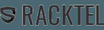 racktel-logo
