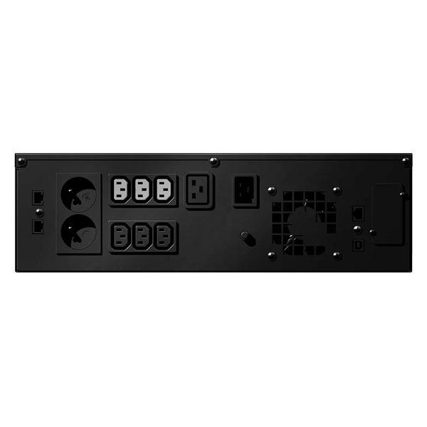 zasilacz_awaryjny_UPS-EVER-SINLINE-RT-XL-1250-1650-2250