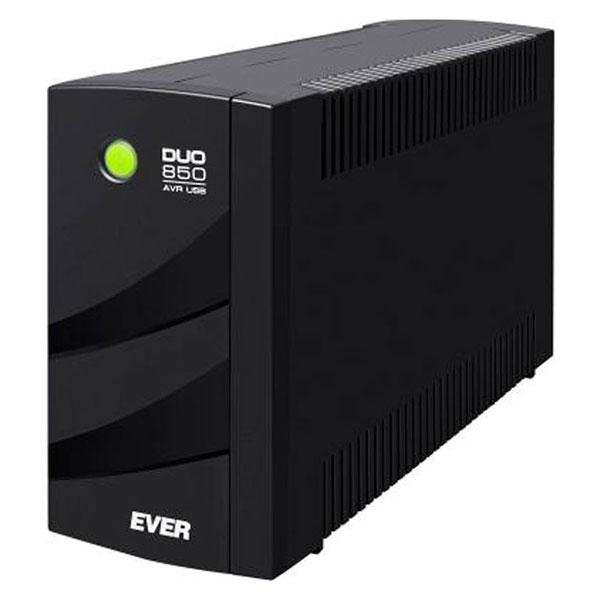 zasilacz-awaryjny_UPS-EVER-DUO-850-AVR-USB