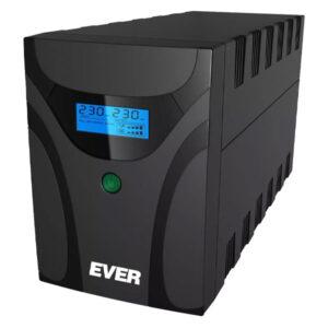 zasilacz-awaryjny_UPS-EVER-EASYLINE-1200-AVR-USB