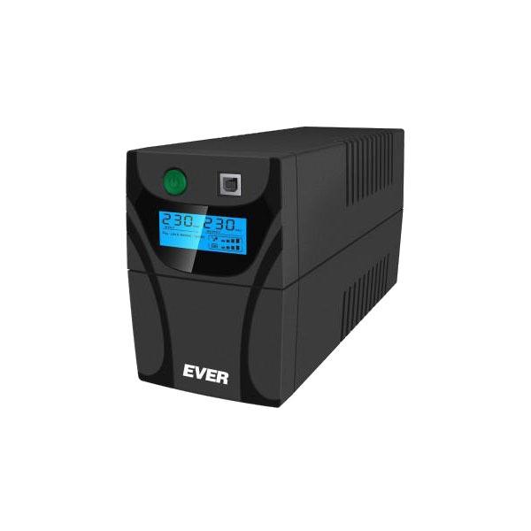 zasilacz-awaryjny_UPS-EVER-EASYLINE-650-AVR-USB