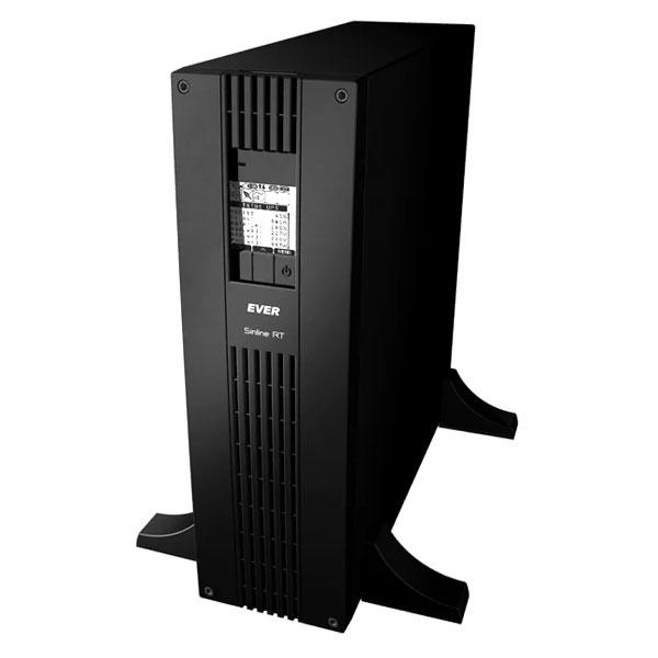 Zasilacz-awaryjny_UPS-EVER-SINLINE-RT-XL-1250-1600-2000/2250-3000