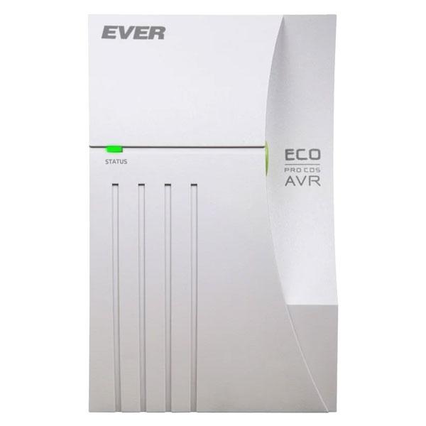 zasilacz-awaryjny_UPS-EVER-ECO-Pro-700-1000-1200-AVR-CDS