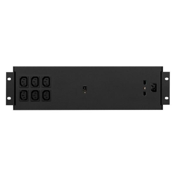 zasilacz-awaryjny_UPS-EVER-SINLINE-1600-2000-3000-USB-19-3U