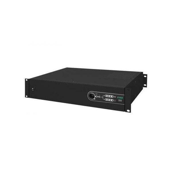 zasilacz-awaryjny_UPS-EVER-SINLINE-1200-USB-19_2U