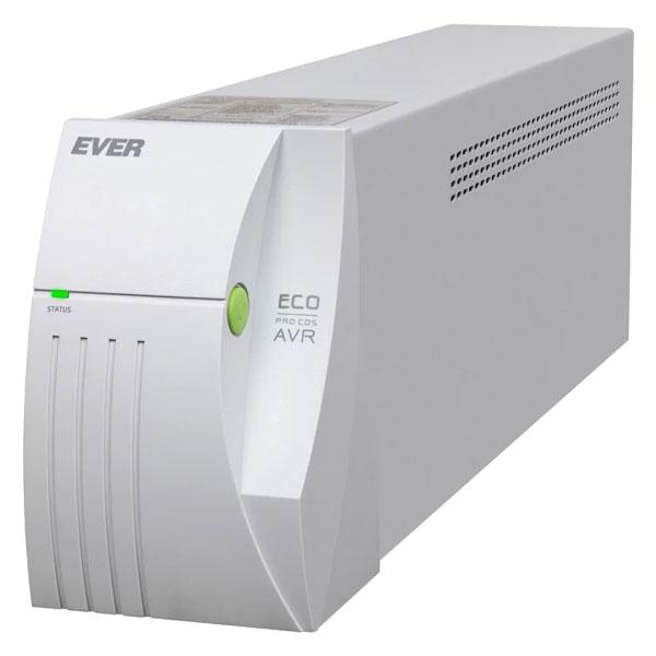 zasilacz-awzasilacz-awaryjny_UPS-EVER-ECO-Pro-700-1000-1200-AVR-CDS