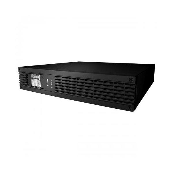 zasilacz awaryjny_UPS-EVER-SINLINE-RT-XL-850-1200