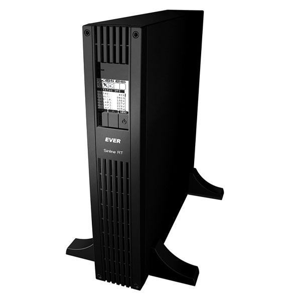 zasilacz_awaryjny_UPS-EVER-SINLINE-RT-XL-850-1200