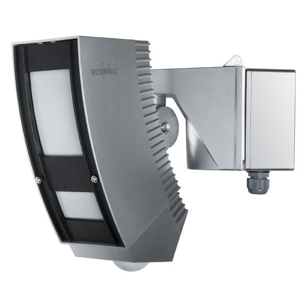 OPTEX SIP 5030 IP BOX