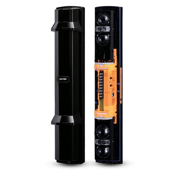 OPTEX SL 200QDP C