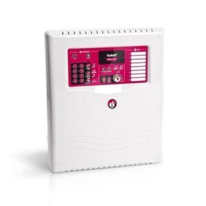 PSP-108