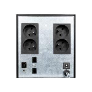 Zasilacz-awaryjny-UPS_EVER_SINLINE_1200-1600-2000-3000_USB_HID