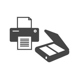 UPS-do-urządzen-wielofunkcyjnych