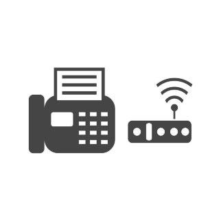 UPS-do-urządzen-sieciowych