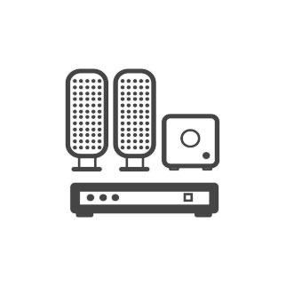 UPS-do-urządzen-multimedialnych