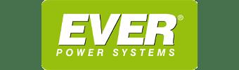 logo-ever
