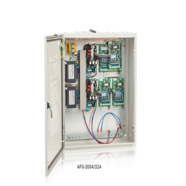 AFG-2004/24A 1L3G