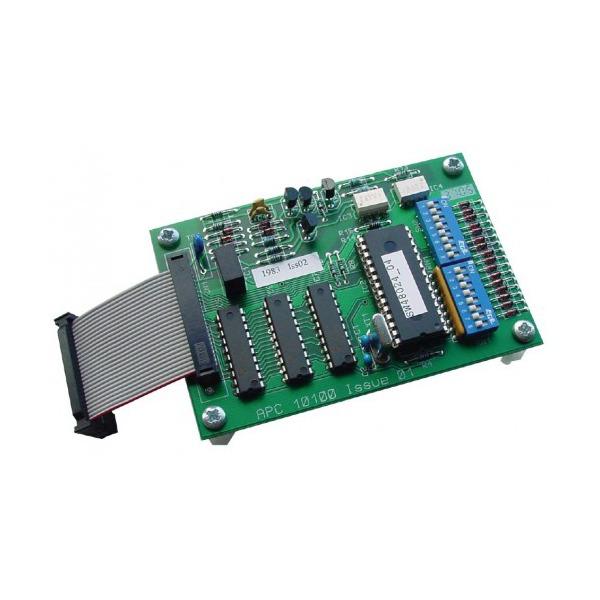 APIC - Apollo card Air-Sense 30430