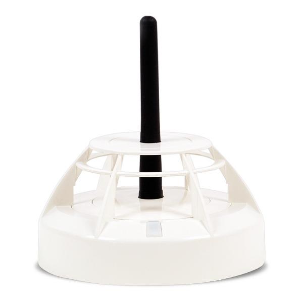 Adapter urządzeń radiowych (do 16 urządzeń bezprzewodowych) Polon-Alfa ACR-4001