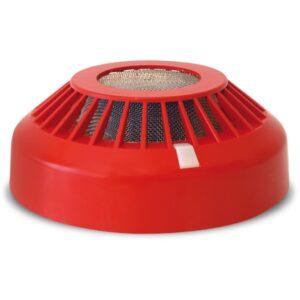 Adresowalny sygnalizator akustyczny Polon-Alfa SAL-4001