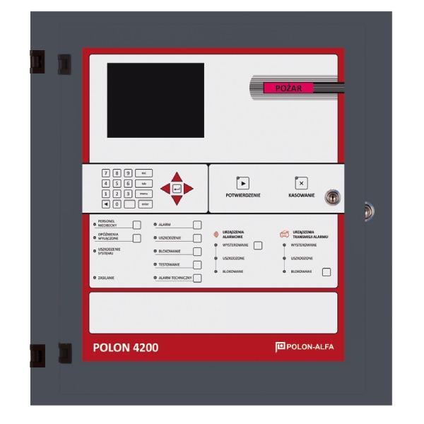 POLON-4200_cwu.pdf