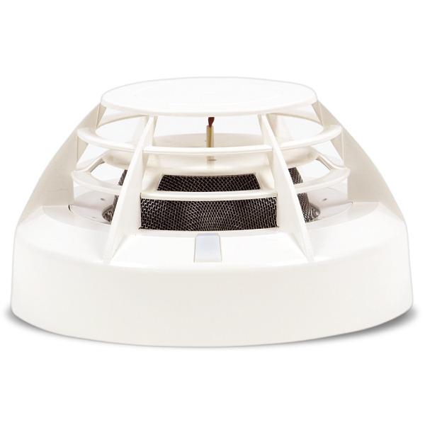 Czujka dymu i ciepła Polon-Alfa DOT-4046