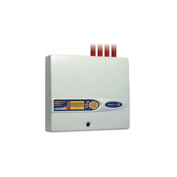Detektor zasysający dym Air-Sense Q07 H-P