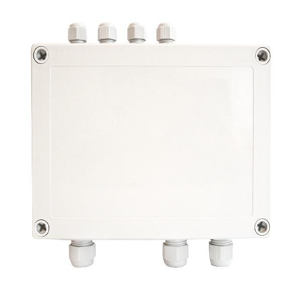 Element kontrolno-sterujący Polon-Alfa EKS-4001W