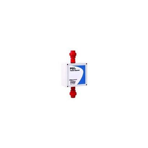 Filtr zewnętrzny duży Air-Sense 21888-K063
