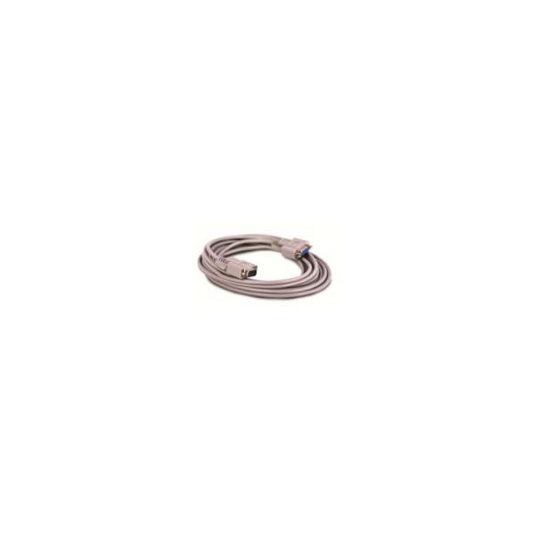 Kabel szeregowy 232 Air-Sense 30419