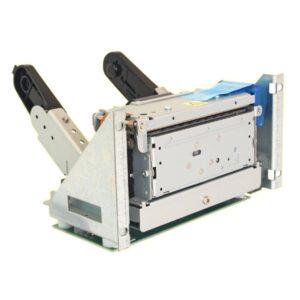 Moduł drukarki (papier 80mm) MD-60