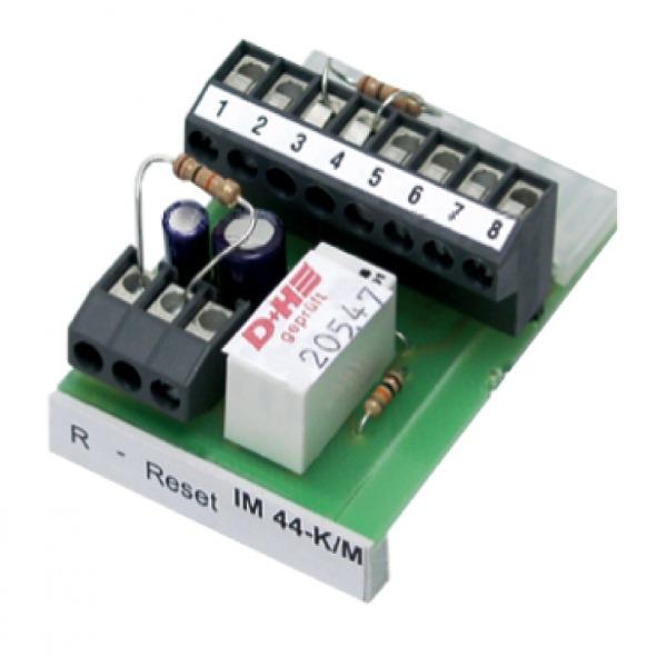 Moduł impulsowy D+H IM 44-K/M