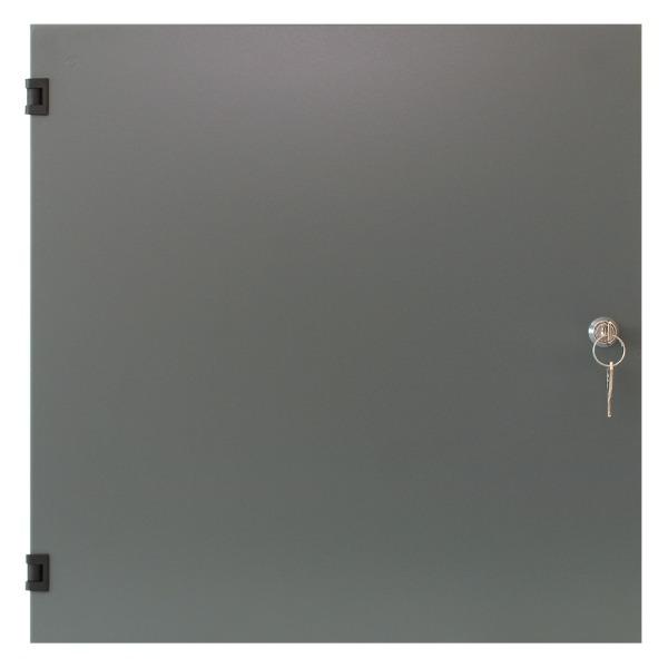 Obudowa (drzwi pełne) Polon-Alfa OM-61