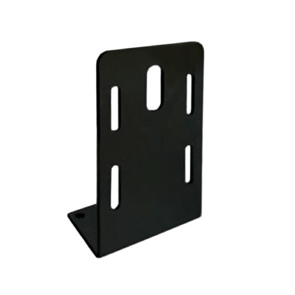 Płyta podłogowa dla trzymaczy ściennych S2 AFG S2-PP