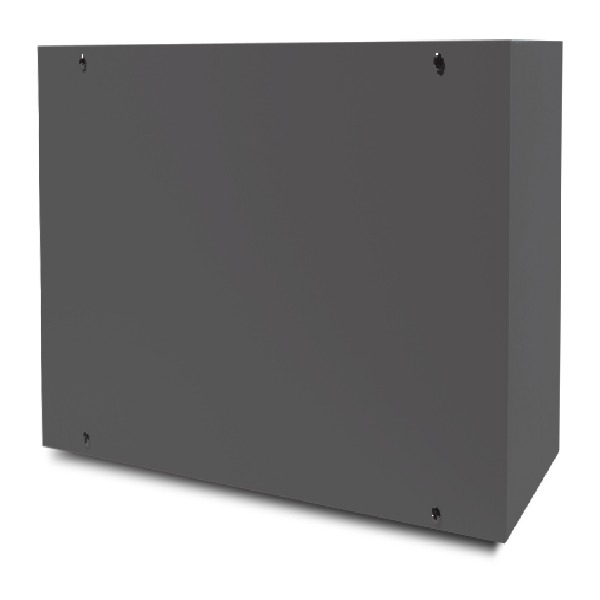 Pojemnik akumulatorów Polon-Alfa PAR-4800