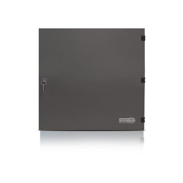 Uniwersalna centrala sterująca Polon-Alfa UCS 6000