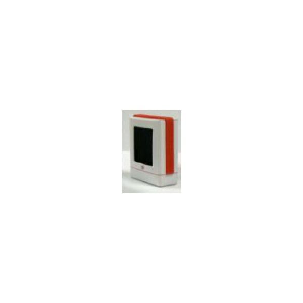Wkład filtra do detektora HSSD2 Air-Sense 30699