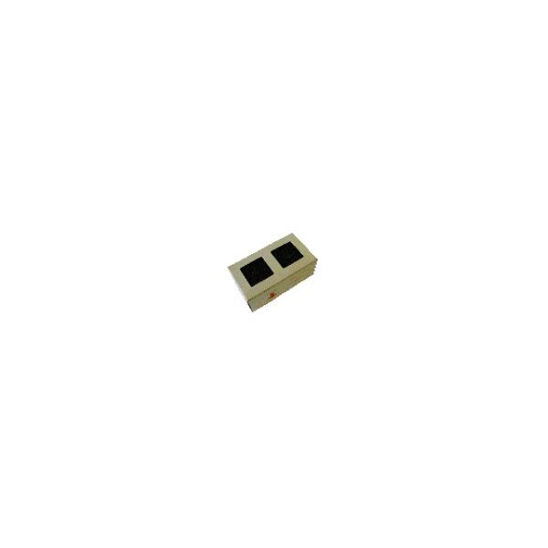 Wkład filtra do detektora NANO i Micra Air-Sense 30755