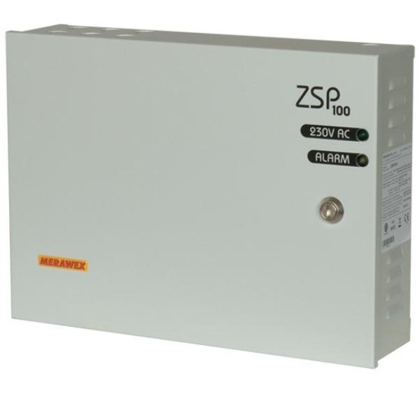 Zasilacz MERAWX ZSP 100-1.5A-18