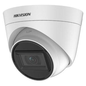 hikvision DS-2CE78H0T-IT1F-2