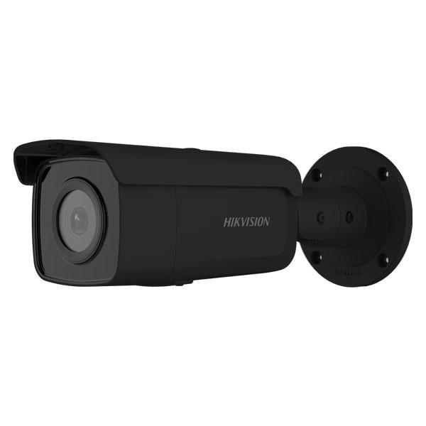 hikvision DS-2CD2T65FWD-I5/I8