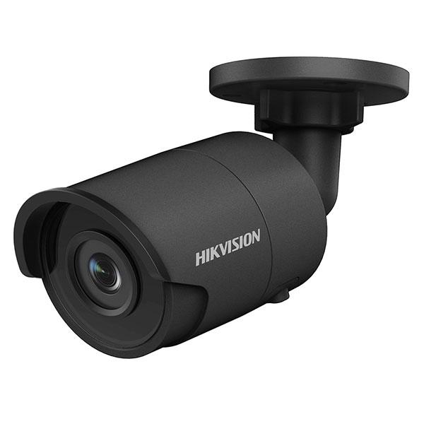 hikvision DS-2CD2025FWD-I-BLACK