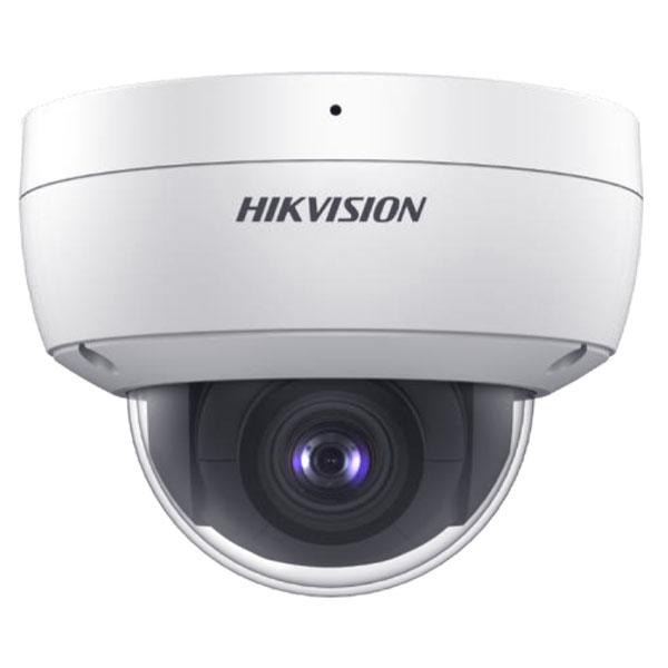 hikvision DS-2CD2183G0-IU