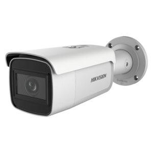 hikvision DS-2CD2683G1-IZS