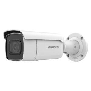 hikvision DS-2CD2686G2T-IZS
