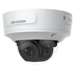 hikvision DS-2CD2786G2T-IZS_02